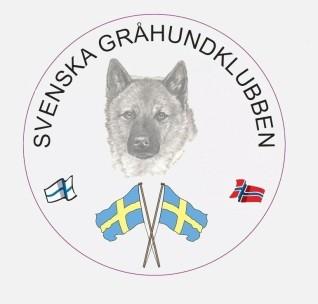 Svenska Gråhundklubben