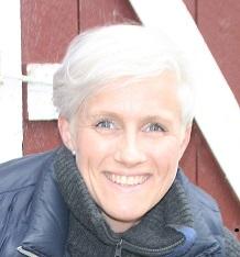 Camilla Repshus