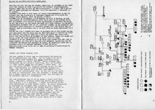 Ataksi Elghunden 1983 1