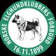 Norske elghundklubbers forbund